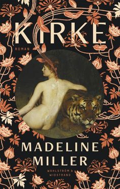 Boktips: Bästa romanerna att läsa 2019   SvD Creative Book Covers, Margaret Atwood, Time Magazine, New York Times, Roman, Audiobooks, Literature, Folk, Ebooks