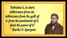 Powerful Scriptures, Biblical Quotes, Bible Verses Quotes, Charles Spurgeon Quotes, Christian Apologetics, Reformed Theology, Bible Knowledge, S Word, Quotations