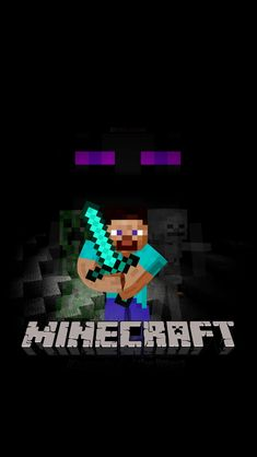 2048x1152 Minecraft Wallpapers Yahoo Image Search Results