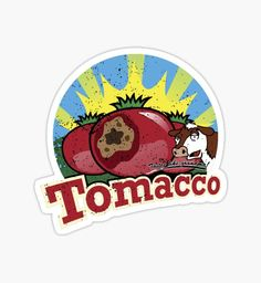 Cartoon Stickers, Tumblr Stickers, Phone Stickers, Funny Stickers, Best 90s Cartoons, Simpsons Tattoo, Futurama, The Simpsons, Art Sketchbook