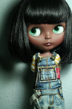 internationaldollhouse.com las kiero todas :3