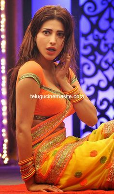 xShruthi-Hassan-Hot-Navel-Cleavage-Photos-from-Yevadu-4.jpg.pagespeed.ic.xdojU7owVj.jpg (800×1361)