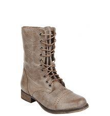 Steve Madden Women Boots