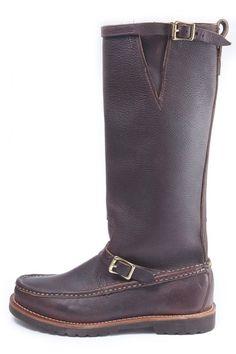 18 best snake boots images on pinterest country girl style rh pinterest com