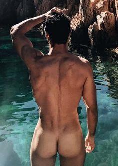 Men, Muscle, Hairy, Furry, Beard, Chest, Armpit, Shirtless, Male Nude, Underwear, Swimwear, Gay アンダーウェア 下着 スイムウェア 水着 ゲイ