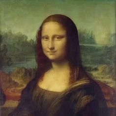 Funny Vidos, Funny Art, Funny Images, Funny Pictures, Mona Lisa Parody, Wow Video, Art Jokes, Funny Drawings, Crazy Funny Videos