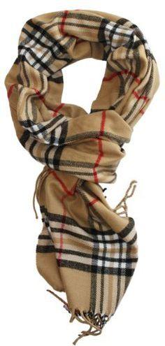 LibbySue-Classic Cashmere Feel Winter Scarf in Rich Plaids in Tan LibbySue,http://www.amazon.com/dp/B009QCSVKY/ref=cm_sw_r_pi_dp_LOJyrbF335944089