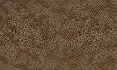 Forest Trace style carpet in Dark Meadow color, available wide, constructed with Mohawk Wear-Dated SoftTouch carpet fiber. Mohawk Flooring, Green Theme, Patterned Carpet, Nativity, New Homes, Theme Ideas, Carpets, Color, Dark