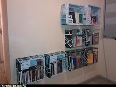 What You Can Do With Old Computer Towers