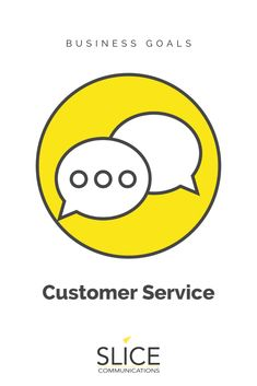 Work with the Philadelphia PR firm Slice Communications for expert insight into marketing for better customer service. Marketing Communications, Marketing Plan, Good Customer Service, Customer Experience, Customer Stories, Brand Story, Social Media Channels, Business Goals, Public Relations