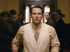 Live by Night - http://www.weltenraum.at/live-by-night/