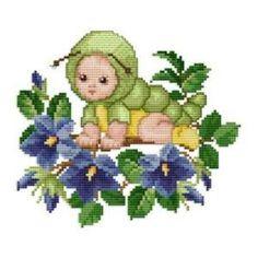 caterpillar-baby.jpg (300×300)