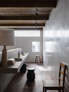 490 Wood Ideas In 2021 Interior Interior Design Design