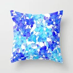Good home decor changes everything by Nelléne - Art & Design. Shop super unique Wall Tapestries, Wallpaper, Wall Clocks, Window Curtains and Throw Rugs. Throw Cushions, Couch Pillows, Designer Throw Pillows, Down Pillows, Art Design, Cover Design, Fluffy Pillows, Arabesque, Decoration