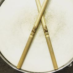Hey, I found this really awesome Etsy listing at https://www.etsy.com/listing/258233102/personalized-drumssticks-drums-drummer