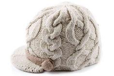 шапки вязанные спицами со схемами и описанием: 48 тыс изображений найдено в Яндекс.Картинках