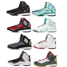 Adidas D Rose 5 Boost Derrick Chicago Bulls 2014 Mens Basketball Shoes Pick 1  see Adidas base collections: http://www.ebay.com.au/cln/acrossports/Adidas-Basketball-Collections/173872017016