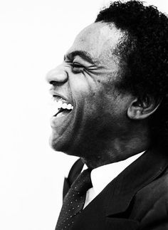 """Al Green (born Albert Greene), American soul music singer. He is best known for hits Tired of Being Alone, I'm Still In Love With You, Love and Happiness, Let's Stay Together, I Can't Get Next to You, Call Me, Here I Am, & Livin' for You. Inducted into the Rock and Roll Hall of Fame, he was referred to on the museum's site as being """"one of the most gifted purveyors of soul music."""" He is ranked in Rolling Stone list of the 100 Greatest Artists of All Time at #66."""
