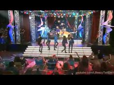 Victorious- Beggin' on your knees have you realized that the guy in this video is the same from best friend's brother/