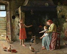 Alessandro Sani (1856 – 1927, Italian) | I AM A CHILD iamachild.wordpress.com600 × 485Buscar por imagen Alessandro Sani (1856 – 1927, Italian) ALESSANDRO ZEZZOS - Buscar con Google