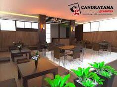 Kontraktor-jombang-murah-bergaransi-kontraktor-kantor-jombang-kontraktor-rumah-jombang-murah-bergaransi-Jasa-kontraktor-rumah-makan-cafe-masjid (6)