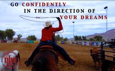 www.nbrnothingbutrodeo.com LIKE US ON FACEBOOK> NBR Nothing But Rodeo