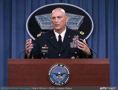 US-General: Russland und China schlimmer als Islamischer Staat - http://www.statusquo-news.de/us-general-russland-und-china-schlimmer-als-islamischer-staat/