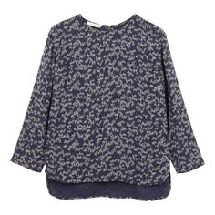 blouse-amambay-bleu