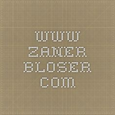 www.zaner-bloser.com