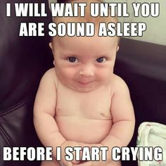 Its all about his face lol, Funny Baby Jokes, Baby Memes, Cute Funny Babies, Cute Memes, Baby Quotes, Crazy Funny Memes, Funny Facts, Funny Relatable Memes, Hilarious