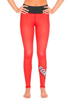 5d43034168dfb Cute red Lotus leggings! So comfy!!! Long Pants, Activewear, Lotus