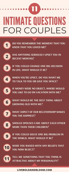 Relationship Challenge, Healthy Relationship Tips, Healthy Relationships, Relationship Advice, Relationship Questions Game, Relationship Building, Marriage Life, Happy Marriage, Love And Marriage