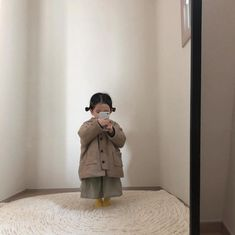 kid child ulzzang 얼짱 children girl boy baby cute kawaii adorable korean pretty beautiful hot fit japanese asian soft aesthetic 孩 子 g e o r g i a n a : 人 So Cute Baby, Cute Kids, Cute Asian Babies, Korean Babies, Cute Babies, Fashion Kids, Korean Fashion, Fashion Fashion, Fashion Vintage