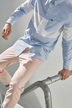 Lacoste-LiVE-SS16-Lookbook_fy8