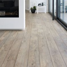 Vincent Van Duysen Designs a Family House - Remodelista Laminate Flooring Colors, Wooden Flooring, Vinyl Flooring, Pvc Flooring, Cotswold House, Happy New Home, Home Room Design, Floor Colors, Living Room Flooring