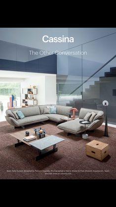 Read Architectural Digest  (Deutsch) digital