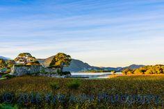 Ireland and Scotland - Kyle Adler Photography Sites, Professional Photography, Travel Photographer, Monument Valley, Scotland, Ireland, Wildlife, Mountains, Landscape
