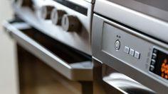 Energy Efficient Homes, Energy Efficiency, Home Improvement Loans, Appliance Repair, Home Gadgets, Tech Gadgets, Solution, Food Preparation, Food Hacks