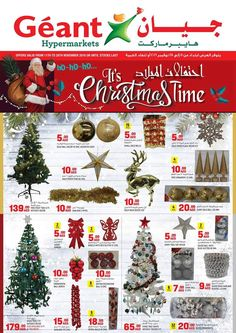 90 Best Other Hypermarkets UAE Offers images in 2017 | Uae