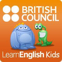 Resultado de imagen de learn english kids