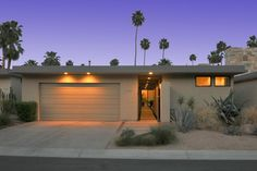 Xeriscaping Design Ideas, Pictures, Remodel and Decor