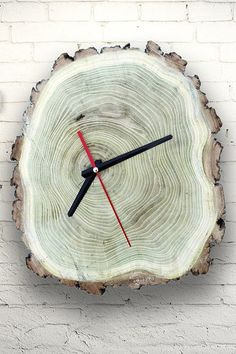 Antique Wall Clocks Housewarming Mantel Clock Retro Rustic Gift.  Home Decor Clocks. Wooden wall clock wooden clock plans. Big clocks for sale. Punch clock sunburst clock bundy. Mechanical clock, weather clock. Modern grandmother clock Upcycled wood.