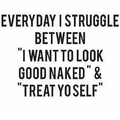 Hannah Hartman @hauteglamour_ The struggle is r...Instagram photo | Websta (Webstagram)