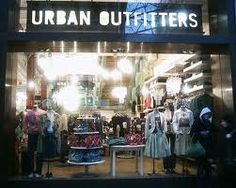 Urban Outfitters - Key UK mainstream stockist for Universal Works.they buy and show our brand well, choosing the core of the product not just picking up the lower priced items. Shopping Places, Girls Shopping, Shopping Sites, Online Shopping, Emo Outfits, Urban Outfits, Urban Outfitters Black Friday, Contests Canada, Florida Holiday