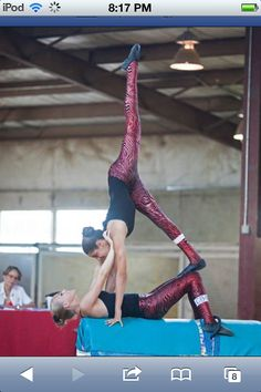 125 best vaulting moves images in 2019  vaulting trick