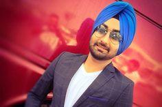 Lyrics Full Song Video HD: Lyrics of Chandigarh Wali Saheli Ranjit Bawa