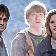 Harry Potter Boyfriend Quiz - Which Harry Potter Guy Should You Date