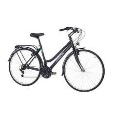 Bicicleta ORBITA de Cidade ESTORIL