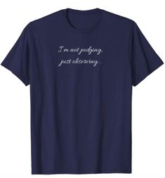 Branded T Shirts, Fashion Brands, Fox, Mens Tops, Shopping, Clothes, Outfits, Clothing, Kleding