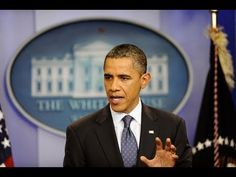 President Obama's Full News Conference on Debt Talks    President Obama said in a Friday evening news conference that he will call leaders to the White House for a Saturday morning meeting, shortly after House Speaker John Boehner walked away from debt negotiations.
